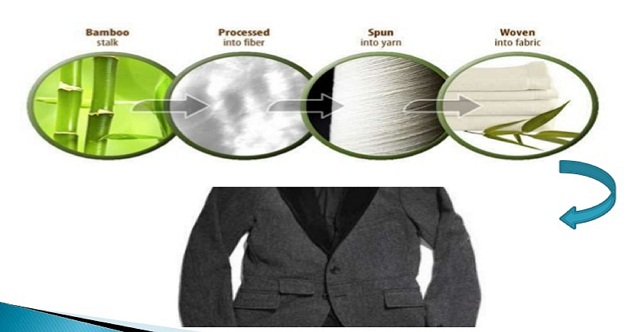 B. Sc (Hon's) in Apparel Manufacture & Technology -AMT