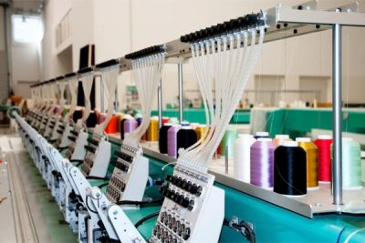 B. Sc (Hon's) Textile Science & Technology TST